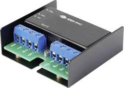 Module convertisseur CC/CC CUI INC PYB10-Q48-S3-U 3.3 V 2.4 A 10 W Nbr. de sorties: 1 x 1 pc(s)