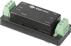 CUI INC PYB15-Q24-S24-DIN Convertisseur CC/CC pour rail (DIN) 2