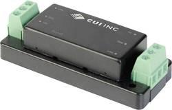 CUI INC PYB15-Q24-D15-T Module convertisseur CC/CC