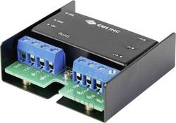 Module convertisseur CC/CC CUI INC PYB15-Q48-S5-U 5 V 3 A 15 W Nbr. de sorties: 1 x 1 pc(s)