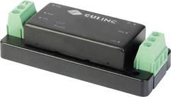 Module convertisseur CC/CC CUI INC PYB20-Q24-S15-T 15 V 1333 mA 20 W Nbr. de sorties: 1 x 1 pc(s)