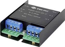 CUI INC PYB30-Q48-S12-U Module convertisseur CC/CC 12 V