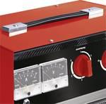 Chargeur de batteries CC-BC 30