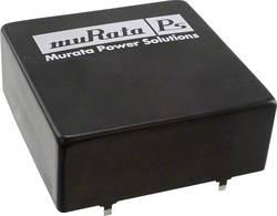 Murata Power Solutions RUW15SL12C Convertisseur CC/CC pour circuits imprimés
