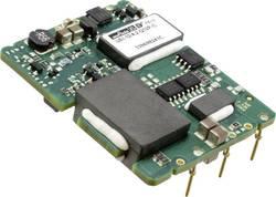 Convertisseur CC/CC pour circuits imprimés Murata Power Solutions UEI-12/4.2-Q12P-C 12 V 4.2 A 50.4 W Nbr. de sorties: