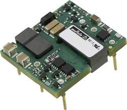 Convertisseur CC/CC pour circuits imprimés Murata Power Solutions UEI15-120-Q12P-C 12 V 1300 mA 15.6 W Nbr. de sorties: