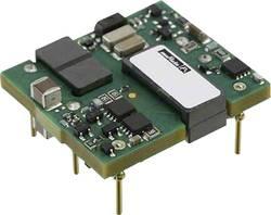 Convertisseur CC/CC pour circuits imprimés Murata Power Solutions UEI25-120-D48N-C 12 V 2.1 A 25 W Nbr. de sorties: 1 x