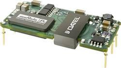 Convertisseur CC/CC pour circuits imprimés Murata Power Solutions UEI30-050-Q48N-C 5 V 6 A 30 W Nbr. de sorties: 1 x 1