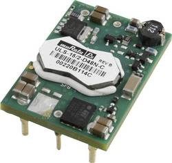 Convertisseur CC/CC pour circuits imprimés Murata Power Solutions ULS-15/2-D48N-C 15 V 2 A 30 W Nbr. de sorties: 1 x 1