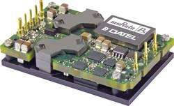 Convertisseur CC/CC pour circuits imprimés Murata Power Solutions UQQ-12/8-Q12PB-C 12 V 8 A 96 W Nbr. de sorties: 1 x 1
