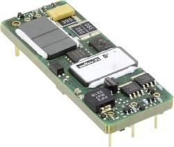 Convertisseur CC/CC pour circuits imprimés Murata Power Solutions UWE-12/6-Q48N-C 12 V 6 A 72 W Nbr. de sorties: 1 x 1