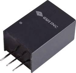 Convertisseur CC/CC pour circuits imprimés CUI INC V7806-2000 6.5 V 2 A 13 W Nbr. de sorties: 1 x 1 pc(s)