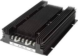 CUI INC VFK400W-Q24-S12 Module convertisseur CC/CC 12 V
