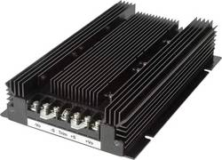 Module convertisseur CC/CC CUI INC VFK400W-Q24-S12 12 V 33.3 A 400 W Nbr. de sorties: 1 x 1 pc(s)