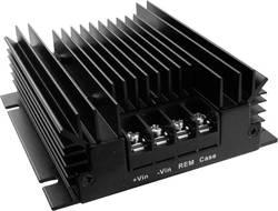 CUI INC VHK150W-Q24-S12 Module convertisseur CC/CC 12 V