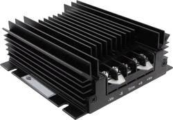 CUI INC VHK50W-Q48-S15 Module convertisseur CC/CC 15 V