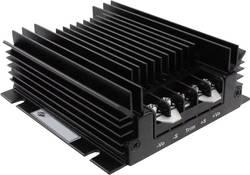 CUI INC VHK50W-Q48-S24 Module convertisseur CC/CC 24 V
