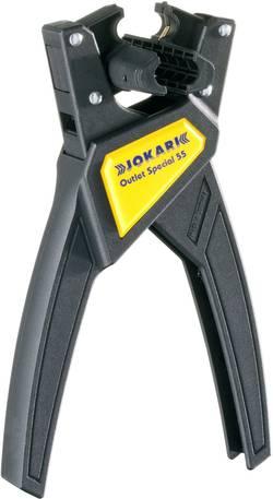 Pince à dénuder Jokari T20255 AWG 8 à 9 mm 1 pc(s)