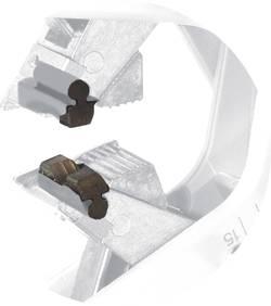 Couteau pour pince à dénuder Jokari T29300 AWG 1 set