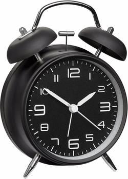TFA 60.1025 mécanique Réveil noir Durées d'alarme