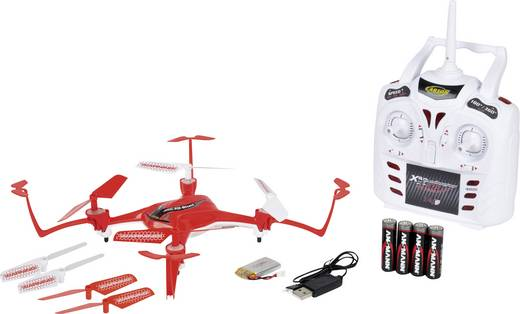 Promotion drone camera rental, avis drone avec camera autorisation