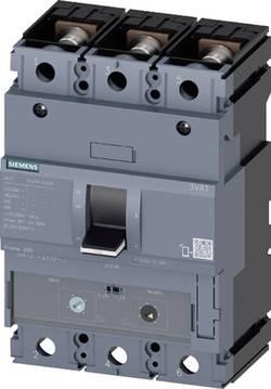Disjoncteur Siemens 3VA1225-4EF32-0AA0 Gamme de valeur du courant d'appel: 175 - 250 A 1 pc(s)