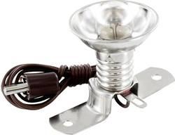 Ampoule témoin 4.50 V 0.90 W Culot E10 clair GL4175 bn/10 BELI-BECO 10 pc(s)
