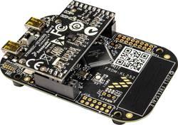 Platine d'extension Raspberry Pi® NXP Semiconductors Evaluationskit Xtrinsic-Sensoren 1 pièce