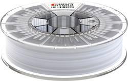 Filament Formfutura HDglass™ PET 2.85 mm transparent 750 g