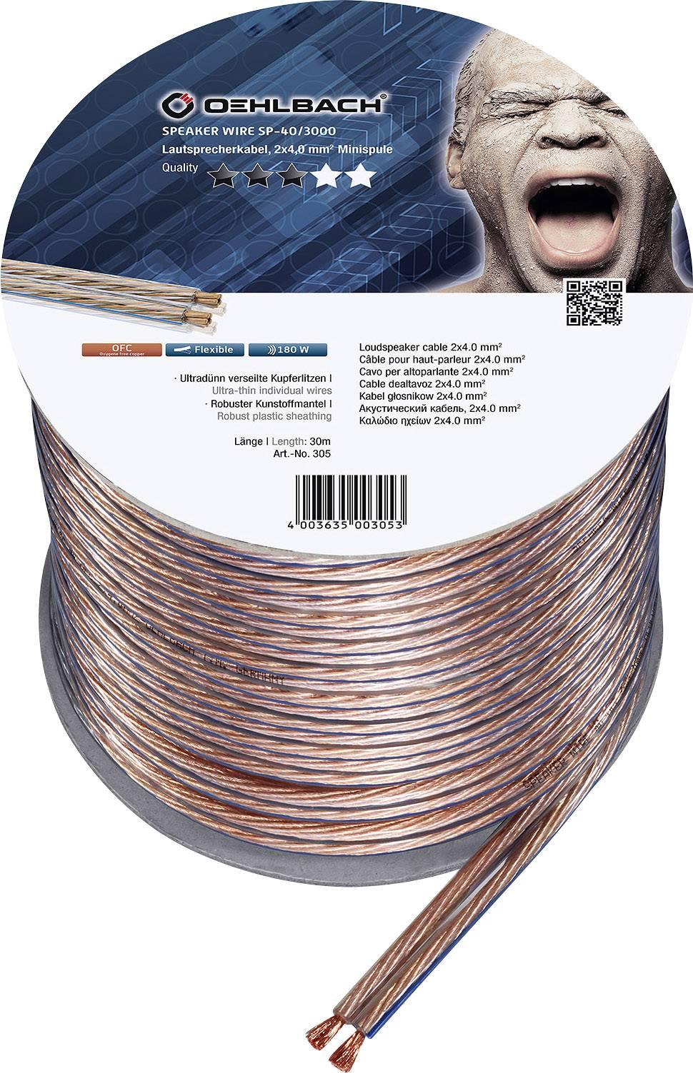 86/mm de longueur Sourcingmap Lot de 6/201/en acier inoxydable /à ressort /à bascule Loquet de caisse loquets de Pi/ège les Colliers de serrage