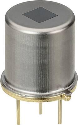 Détecteur de mouvement PIR sans lentille Panasonic EKMB1300100K 2.3 - 4 V 1 pc(s)