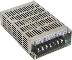 Convertisseur DC/DC SunPower SDS 060A-12 +12 V 5 A 60 W
