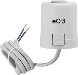 Actionneur électronique eQ-3 151058A0A