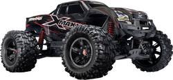 Monstertruck électrique Traxxas X-Maxx 8S brushless 2,4 GHz 4 roues motrices prêt à rouler (RtR)
