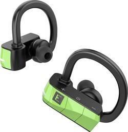 Erato Rio 3 Bluetooth Hi-Fi Ecouteurs intra-auricu