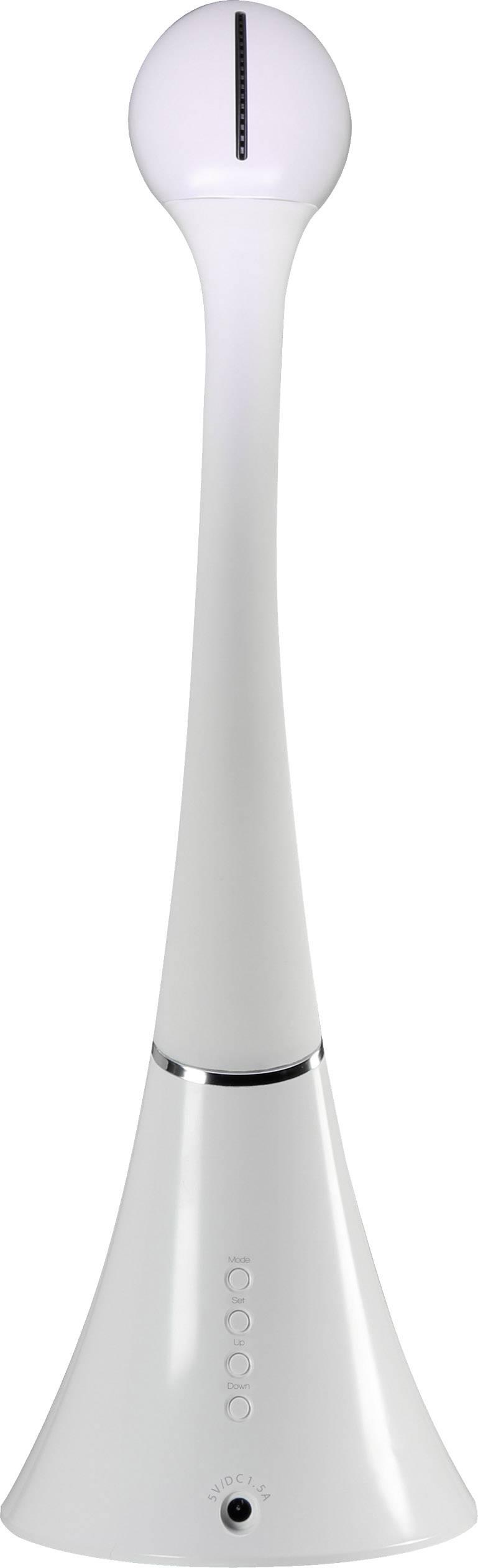 JourFroid Bureau 10 De ChaudLumière Du Lampe W EecaEBlanc Led Polarlite kXn8w0PO