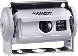 Caméra de recul filaire Dometic Group 9600000050 en saillie argent