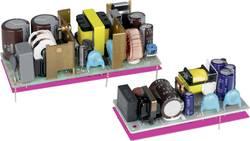 Alimentation CA/CC pour circuits imprimés TracoPower TOM 25112 12 V/DC 2.1 A 25 W 1