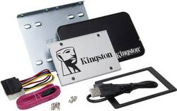 SSD interne 6.35 cm (2.5 pouces) Kingston 480 Go