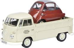 Schuco 450896300 voie 1 Volkswagen
