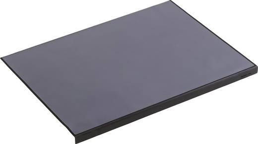 ea6730a2a8aacc Durable 729301 Sous-main noir (l x h) 650 mm x 520 mm