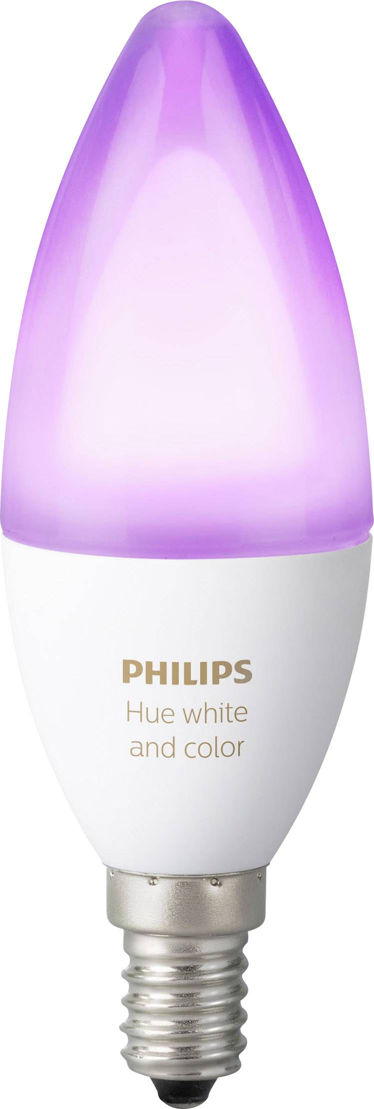 Rvbb And EecAaEE14 Lighting Ampoule 5 W Philips Hue LedseuleWhite Color 6 Ambiance VpqSUMz