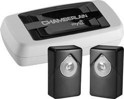 Passerelle Chamberlain 830REV