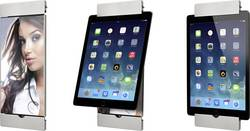 Support Mural Ipad Smart Things Air S10 Adapté Pour Modèles Apple