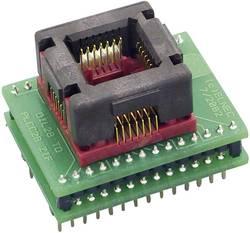 Adaptateur pour appareil de programmation Elnec 70-0066 1 pc(s)