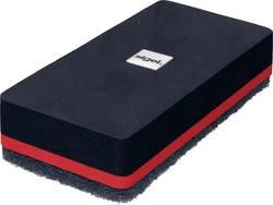 Sigel Effaceur pour tableau noir Board-Eraser 60 mm x 130 mm x 26 mm toison GL188 1 pc(s)