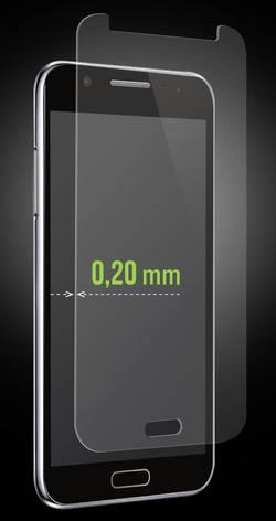 Scutes Deluxe 0,20 Verre de protection pour écran Adapté pour: Samsung Galaxy J7 (20