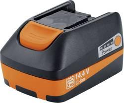 Batterie pour outil Li-Ion Fein 92604170020 14.4 V 2.5 Ah 1 pc(s)