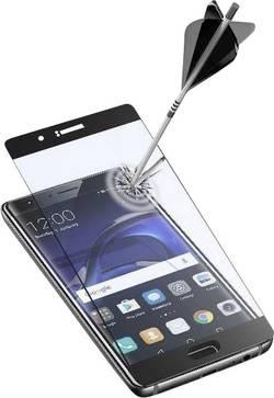 Cellularline Capsule Verre de protection pour écran Adapté pour: Huawei P10 Plus