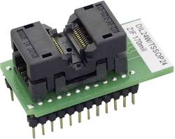Adaptateur pour appareil de programmation Elnec 70-0915 1 pc(s)